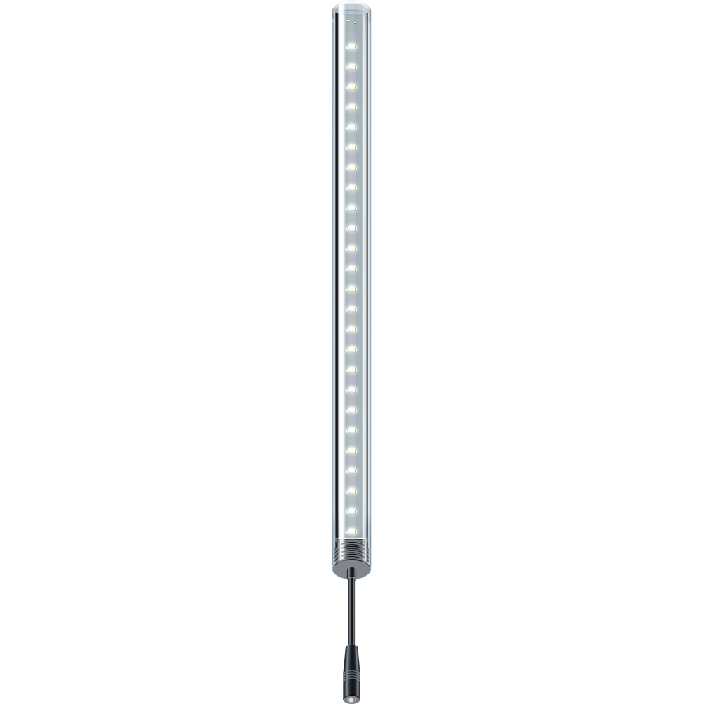 Tetra LightWave Set 820 Lampada a Led 820mm per dolce