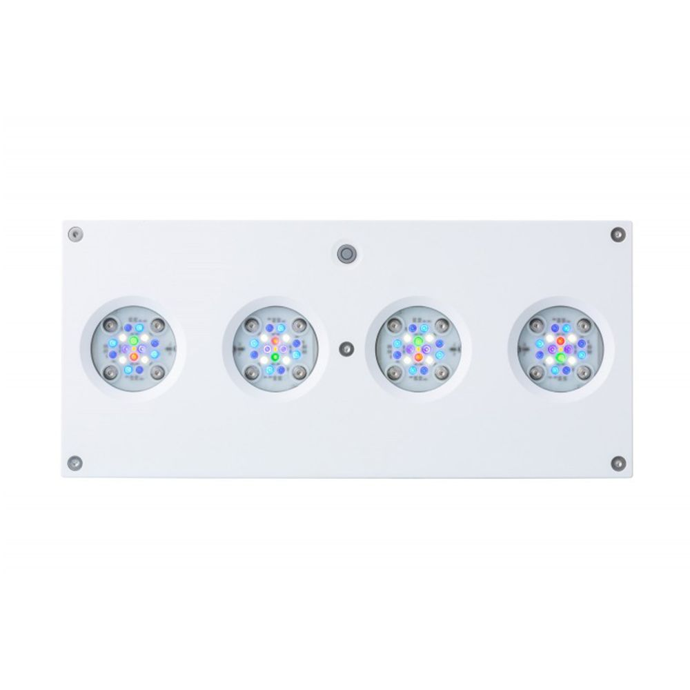 Aqua Illumination Hydra 64HD New 2019 Wi-fi Plafoniera a Led 135W Bianca